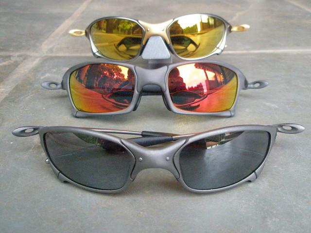 Oculos Oakley Juliet Replica « Heritage Malta d5b3294c48