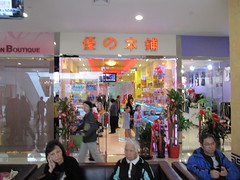 new world mall flushing (26)