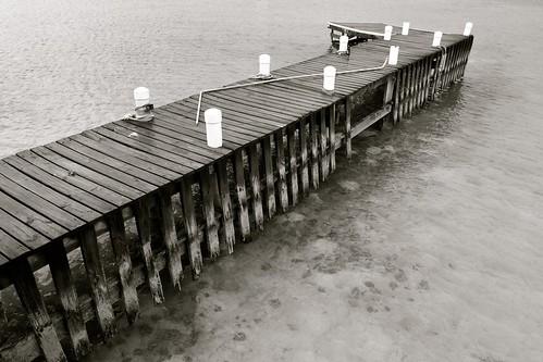 dock turks caicos providenciales bojorchess