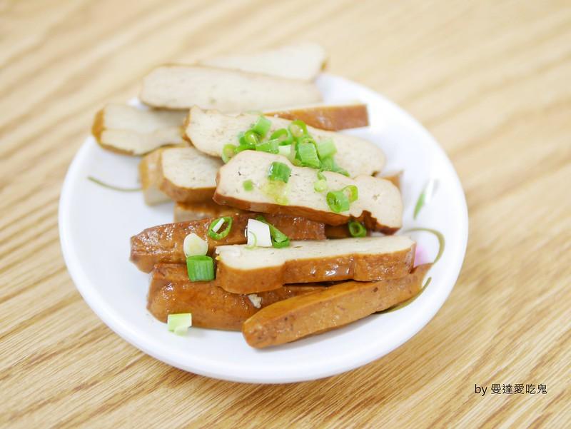 微笑火雞肉飯 (11)