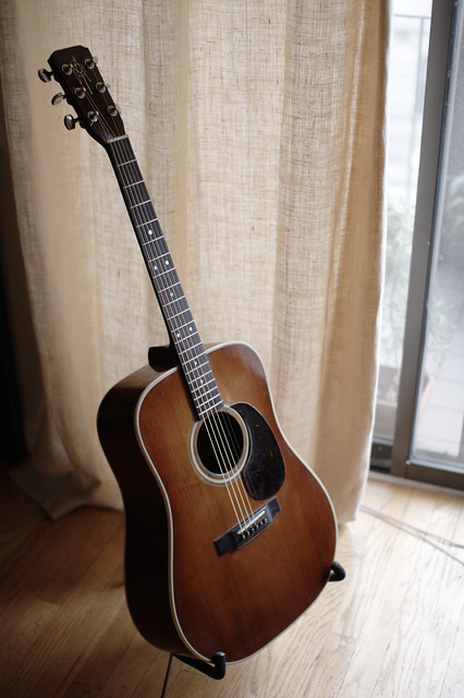 Photo:1979 Alvarez DY55 By thraxil