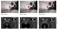 leica m8 instruction manual