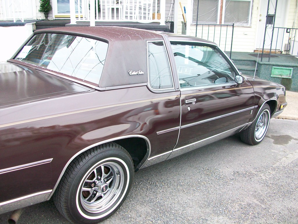 1986 olds cutlass salon thread gbodyforum 39 78 39 88 for 78 cutlass salon