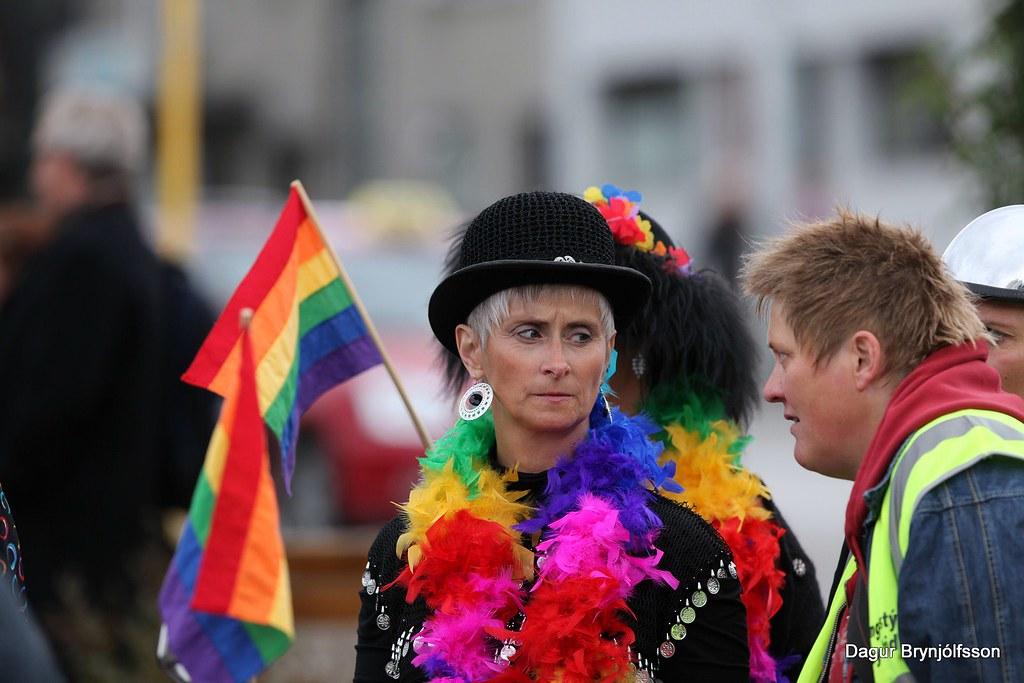 Gay Pride 2009 005