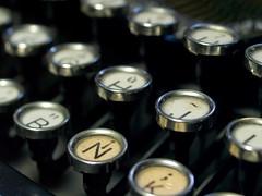 20090823-Typewriter-10