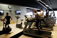Fitness.xpress (8)
