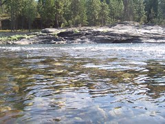river 004