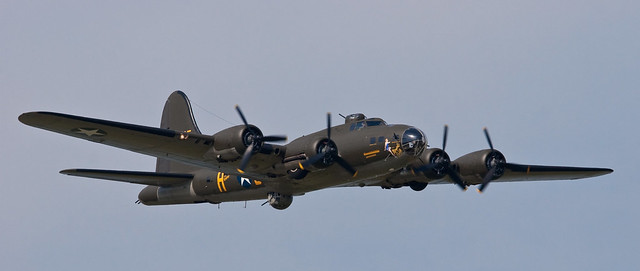 memphis belle a gallery on flickr
