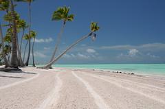 Пляж Хуанийо