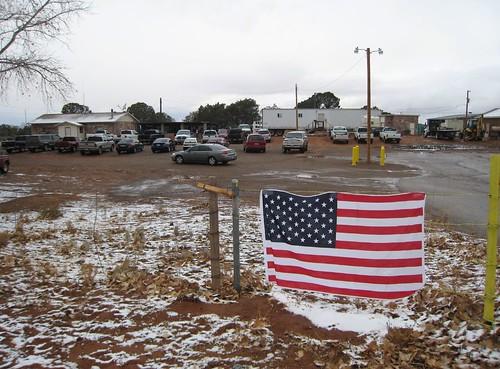 REZ, Navajo IMG_1102