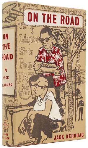 High School Essay Format On The Road Essay Jack Kerouac On The Road By Jack Kerouac Essay Buy Custom Narrative Essay Topics For High School also Sample English Essay On The Road Essay Jack Kerouac  Custom Paper Writing Service  Science And Literature Essay