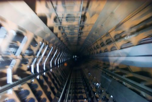 Higgs boson - LHC