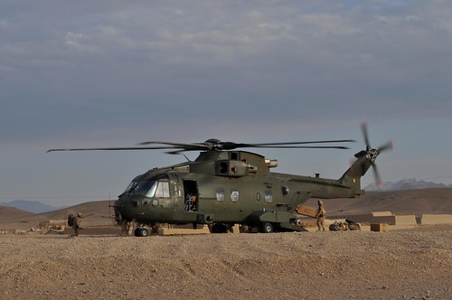 4146999874 9ae77a9f78 Merlins in Afghanistan