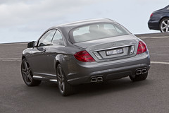 executive car(0.0), mercedes-benz clk-class(0.0), convertible(0.0), supercar(0.0), automobile(1.0), automotive exterior(1.0), wheel(1.0), vehicle(1.0), performance car(1.0), automotive design(1.0), mercedes-benz(1.0), rim(1.0), mercedes-benz cl-class(1.0), bumper(1.0), mercedes-benz cls-class(1.0), sedan(1.0), personal luxury car(1.0), land vehicle(1.0), luxury vehicle(1.0), coupã©(1.0),