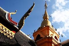20101213_4359 Temples at San Pa Tong, วัดทึ่สันป่าตอง