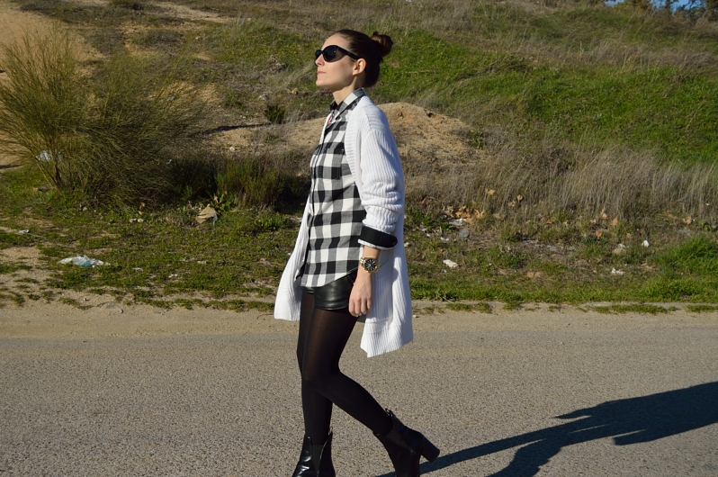lara-vazquez-madlula-blog-white-cardigan-fashion-look
