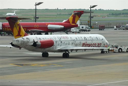 1time.co.za MD-83 ZS-TRI