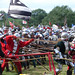 Battle Of Tewkesbury #8