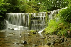 Stock Ghyll 3