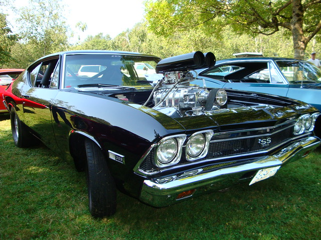 Forsale as well 1968 CHEVROLET 396 CHEVELLE SS 185530 additionally 3784175002 likewise 1969 Chevelle Ss 2 furthermore 1966 Chevelle Malibu. on 1968 chevrolet chevelle malibu