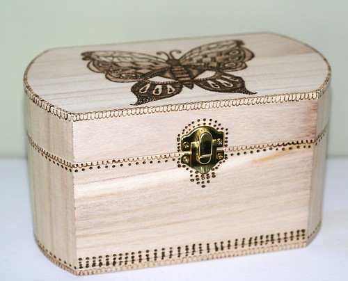 WoodenBoxes30019