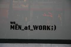 (wo)men_at_work