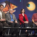 Kepler Press Conference (200908060001HQ)