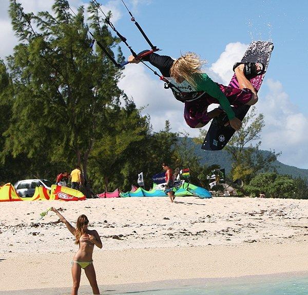 Choix dimension board kite page 3 forum flysurf for Forum flysurf