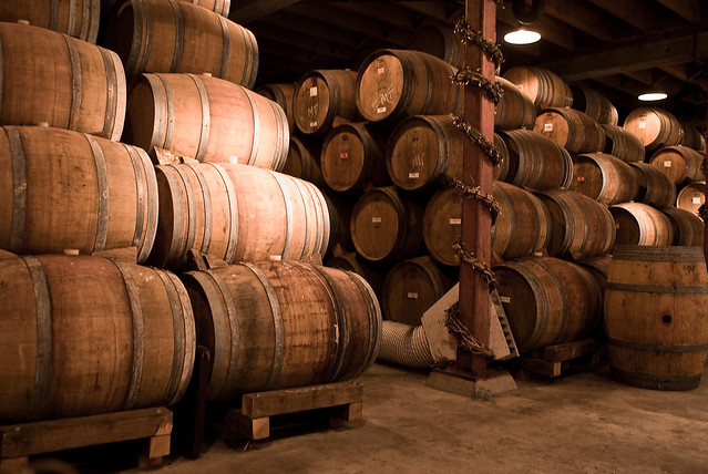 Hospitality And Cellar Door Cover Letter