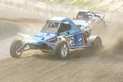 auto racing, automobile, rallying, racing, vehicle, sports, dirt track racing, off road racing, motorsport, off-roading, rally raid, autocross,