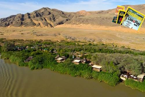 namibia kiteaerialphotography nationalgeographic himba angola kunene autokap serracafema pierrelesage danleighdeltar8 ricohgx200 kapstock ngadventure