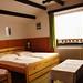 Room156 - triple