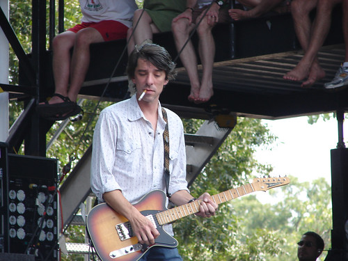 Drive-By Truckers 4