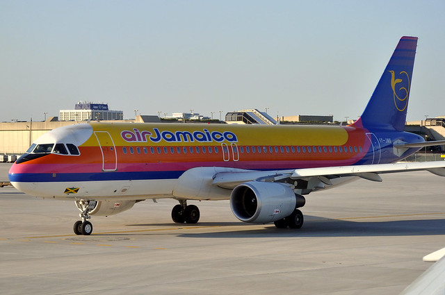 Air Jamaica Flights! Established in October , Air Jamaica was the national airline of Jamaica, which is been owned and operated by Caribbean Airlines since May 26, Carribean Airlines Limited had administrative offices for Air Jamaica at Norman Manley International Airport in Kingston.