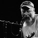 Seasick Steve by cathcuk