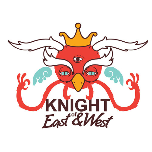 Knight_eastwest