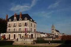 Valle del Loira-09