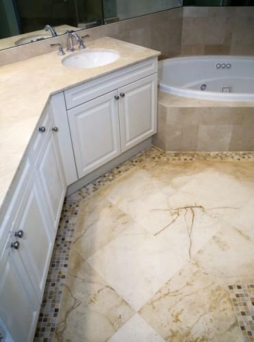 Global Flooring Sarasota Marble Tiles Limestone
