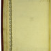 Ownership inscription in Alphonsus X, Rex Castellae: Tabulae astronomicae