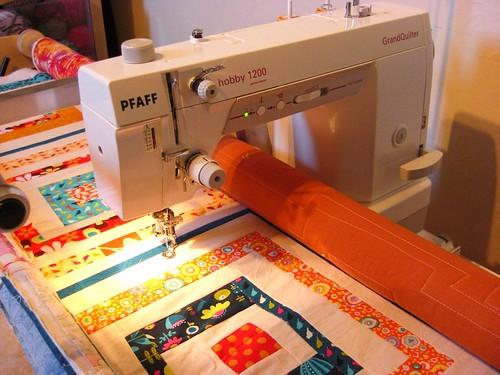 Craigslist Pfaff Grandquilter South Dakota Sewing Machine Pfaf Grandquilter Sale Canada