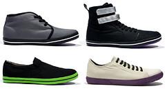 outdoor shoe, sneakers, footwear, shoe, black,