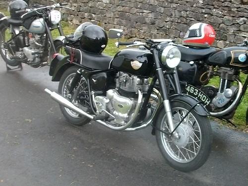 IMGP38 Royal Enfield