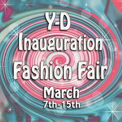 Y-D fashion fair