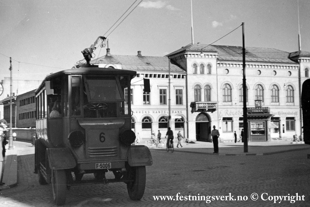 Oslo 1940 (2044)