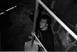 Sewers Of Vienna 4