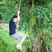 Small photo of Tarzan