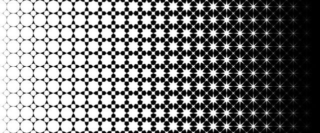 Tiling674