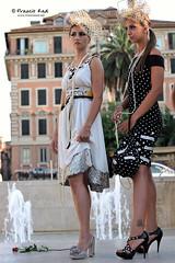 L'AltRa Roma 2009 #20