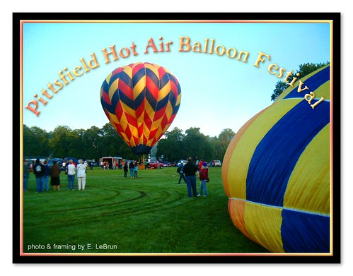 sunrise colorful liftoff hotairballoon pittsfieldnewhampshire pittsfieldrotaryhotairballoonfest