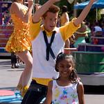 Disneyland August 2009 020